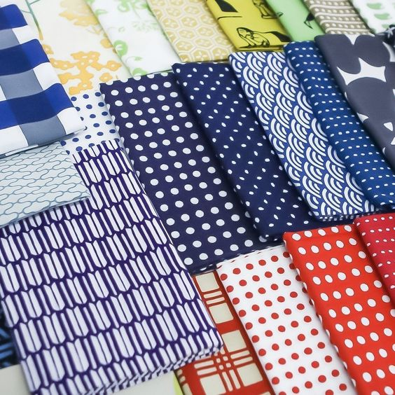 Tenugui Multi-Purpose Cloths – tortoise general store
